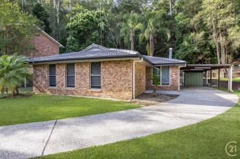 26 Marangani Ave, North Gosford, NSW 2250