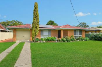 108 Bay St, Port Macquarie, NSW 2444