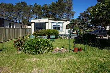 21/149 Hume St, Goulburn, NSW 2580