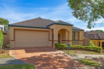 29 Hillridge Cres, Varsity Lakes, QLD 4227
