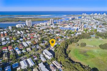22 Norman Ave, Maroochydore, QLD 4558