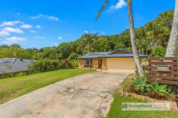 36 Kildare Dr, Banora Point, NSW 2486