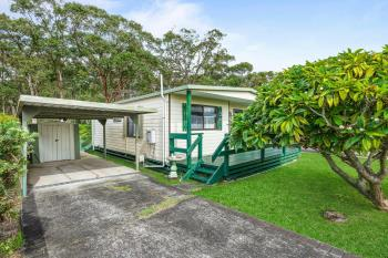 145/2 Evans Rd, Canton Beach, NSW 2263
