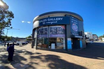 121-123 Best Rd, Seven Hills, NSW 2147