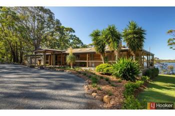 247 Burraneer Rd, Coomba Park, NSW 2428