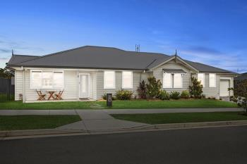 2 Olivia Bvd, Hamlyn Terrace, NSW 2259