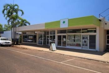 3/10 Banksia St, Kununurra, WA 6743