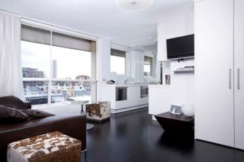 51/45 Macleay St, Potts Point, NSW 2011