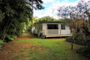3 Wilma Cres, Russell Island, QLD 4184