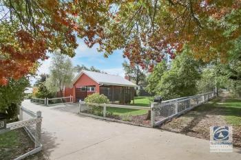 15a Victoria Rd, Beechworth, VIC 3747