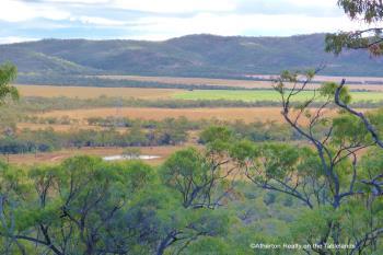 140 Lemon Tree Dr, Mutchilba, QLD 4872