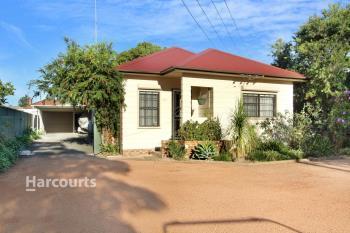 117 Princes Hwy, Dapto, NSW 2530