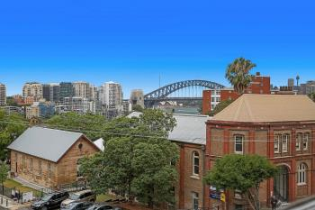 5/212 Blues Point Rd, Mcmahons Point, NSW 2060