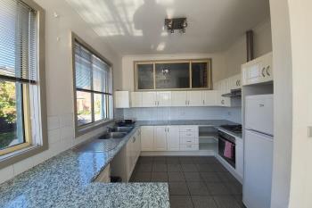 1/293 Marrickville Rd, Marrickville, NSW 2204