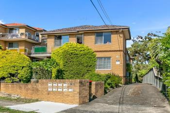 7/114 Homer St, Earlwood, NSW 2206