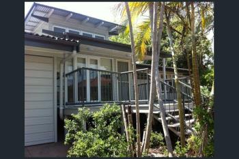 71 Upland St, St Lucia, QLD 4067