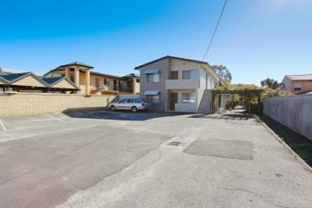 6/348A Mill Point Rd, South Perth, WA 6151