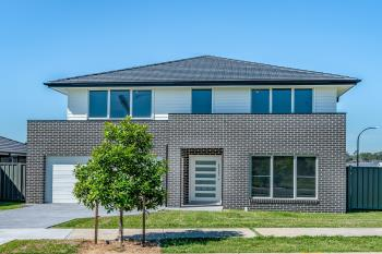 26 Centrefield St, Rutherford, NSW 2320