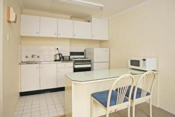 12/2A Henry Lawson Ave, Mcmahons Point, NSW 2060