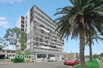 802/15 King St, Campbelltown, NSW 2560