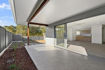 1-8/18 Fitzroy St, Urunga, NSW 2455