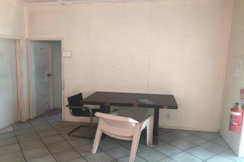 Room 8/89 Herbert St, Bowen, QLD 4805