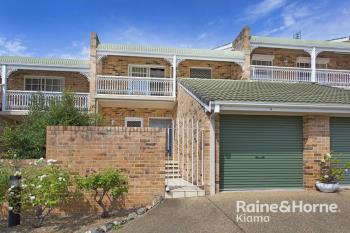 6/144 Terralong St, Kiama, NSW 2533