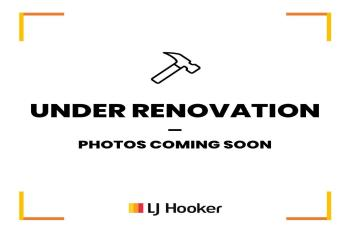 1 Valerie St, Taree, NSW 2430