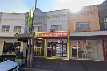 24 Oxford St, Paddington, NSW 2021