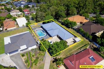 33 Forestwood Ct, Nerang, QLD 4211