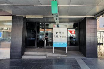 9 Burwood Rd, Belfield, NSW 2191