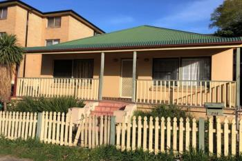 29A Speed St, Liverpool, NSW 2170
