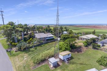 31 Heathwood Cres, Qunaba, QLD 4670