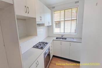 5/16 Clarke St, Narrabeen, NSW 2101