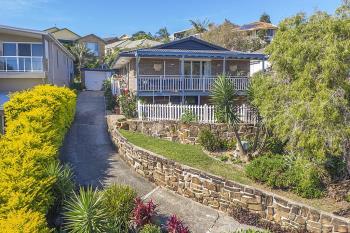 10 Tharkinna Ave, Kiama, NSW 2533