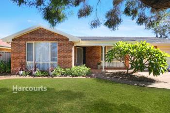 18 Amanda Pl, Horsley, NSW 2530