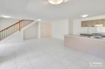 34/57 Nabeel Pl, Calamvale, QLD 4116