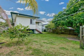 257 Webster Rd, Stafford, QLD 4053