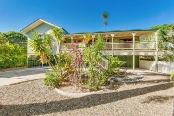 43 Alfred St, Tannum Sands, QLD 4680