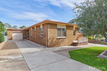 28 The Halyard , Port Macquarie, NSW 2444