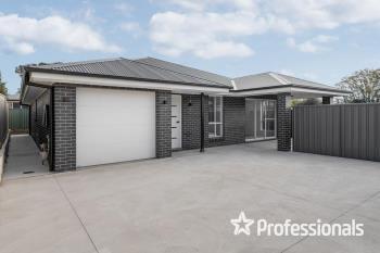 18A Kefford St, Bathurst, NSW 2795