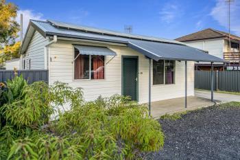 20A Farrar Rd, Killarney Vale, NSW 2261