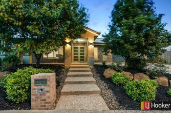 100 Mandalay Cct, Beveridge, VIC 3753