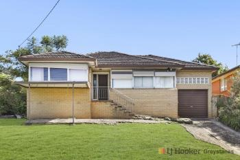 15 Bambil St, Greystanes, NSW 2145