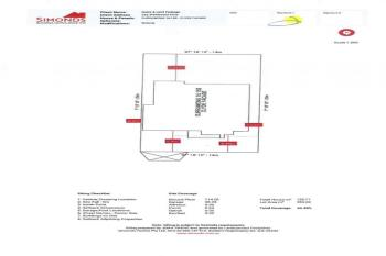 LOT222/1152 Taylors Rd, Fraser Rise, VIC 3336