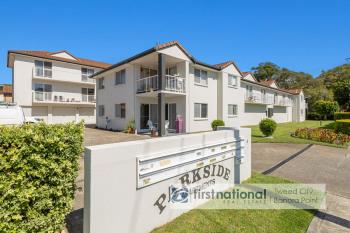 13/6 Florence St, Tweed Heads, NSW 2485