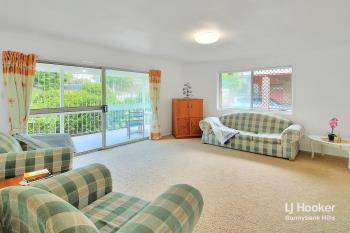 5 Gonzales St, Macgregor, QLD 4109