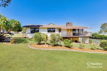 37 Newcombe St, Sunnybank Hills, QLD 4109