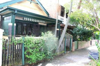 24 Jennings St, Alexandria, NSW 2015