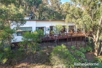 70-92 Andersons Rd, Toolern Vale, VIC 3337